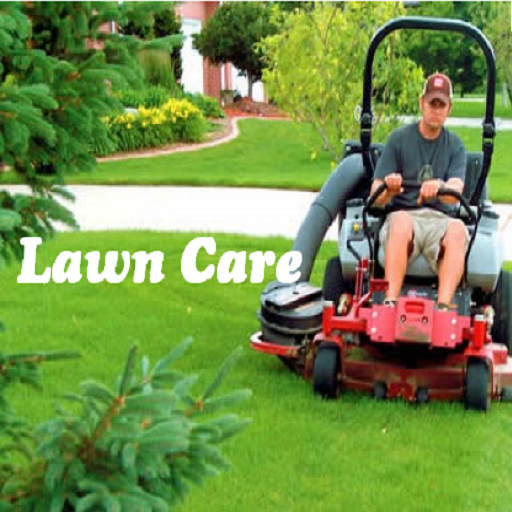 Lawn Care ()