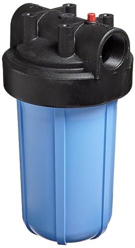 Pentek 150239 1-1 2 10 Big Blue Filter Housing