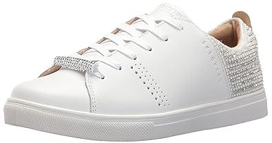 skechers rhinestone sneakers