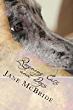 Reigning Cats and Dogs: Ann and Henry #2 (The Ann and Henry Novels)
