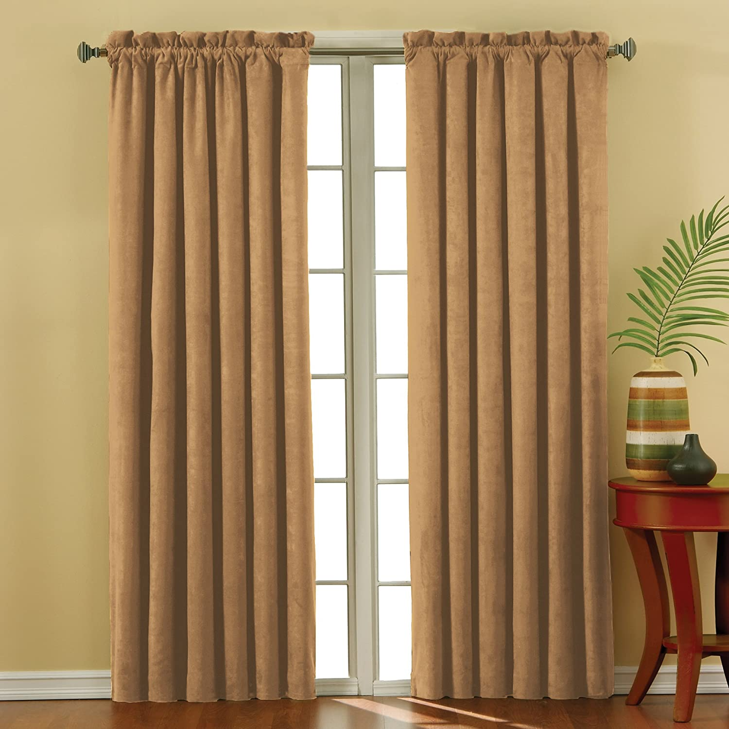 for curtains window refinement black benefit sophisticated blackout