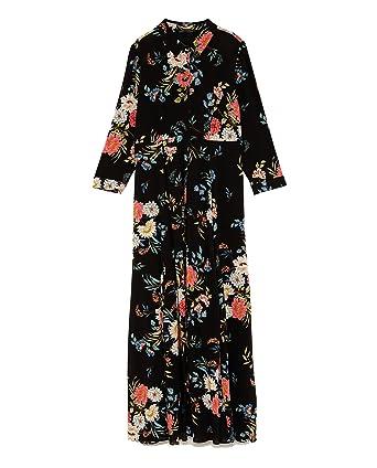 Zara kleider online kaufen
