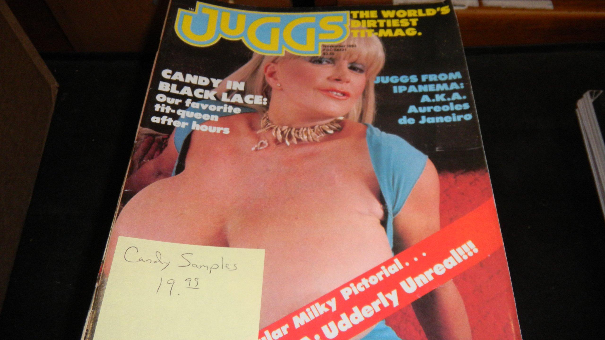 Ruben recommend best of porn 1983