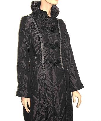 Biba damen mantel