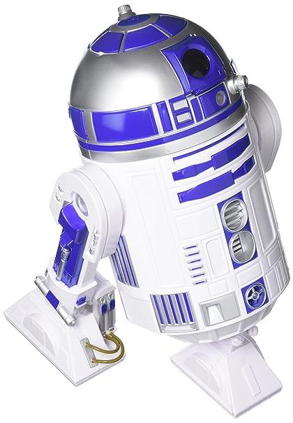 R2-D2 Star s MINI PLUSH Stofftiere