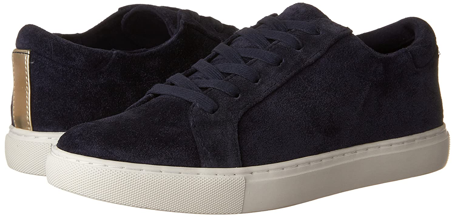 Kenneth Cole New York Womens Kam Sneakers