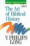 Art of Biblical History, The