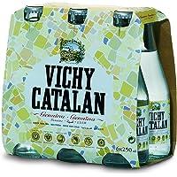 Vichy Catalan Agua Mineral Natural Syspack - 6