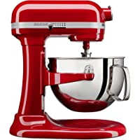 KitchenAid Professional 6-Qt. Bowl-Lift Stand Mixer