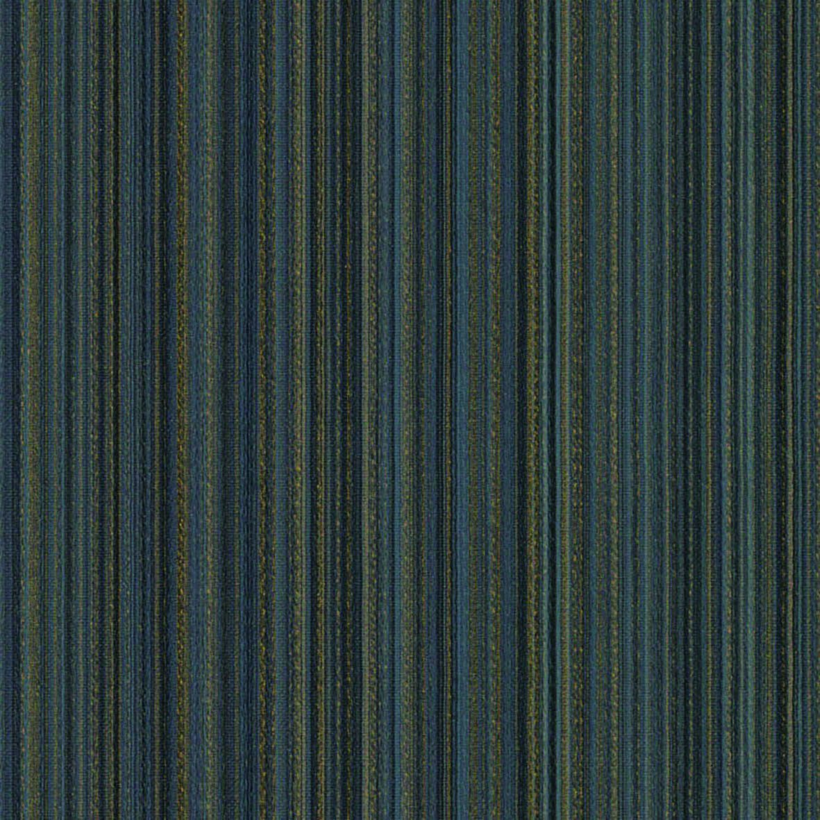 リリカラ 壁紙45m シック ストライプ ミックス LL-8742 B01N3SIYUZ 45m|ミックス