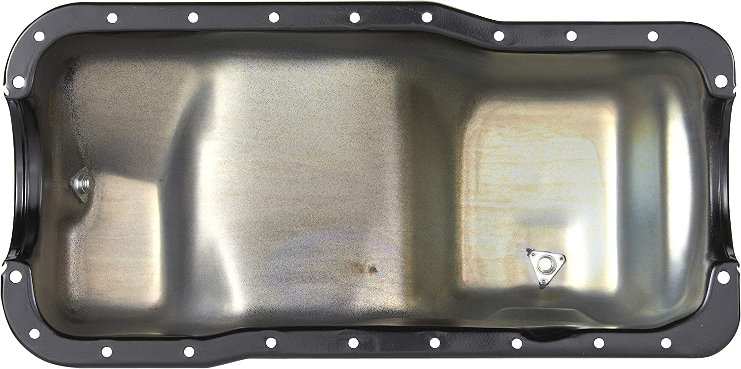 Spectra Premium FP11A Engine Oil Pan