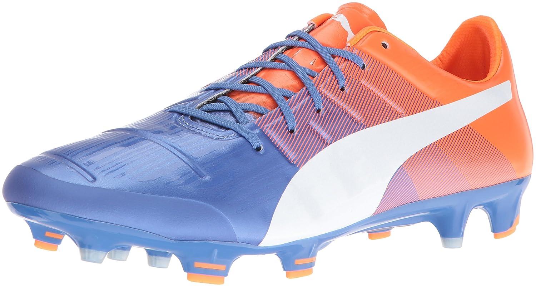 Puma Men's EvoPower 1.3 FG Soccer Schuhe