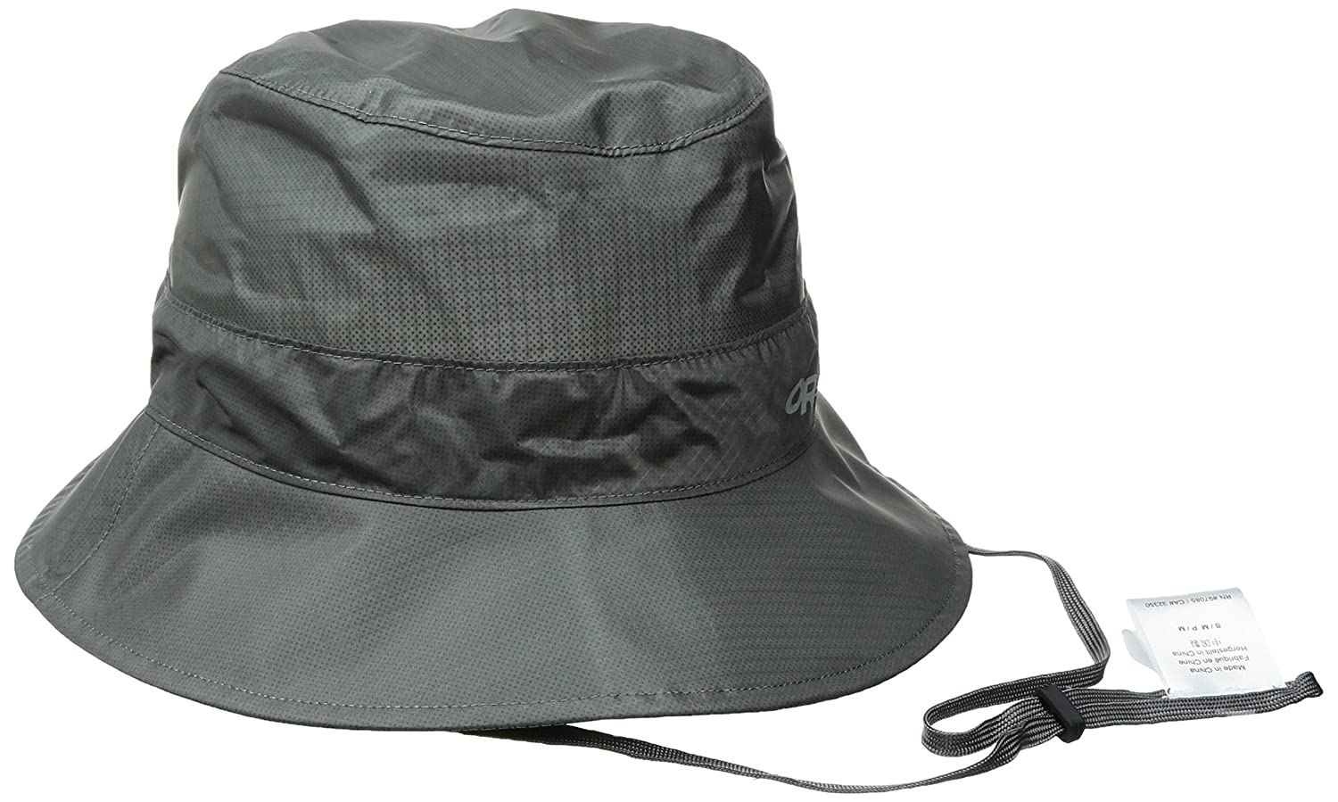 Outdoor Research Helium Rain Bucket Hat