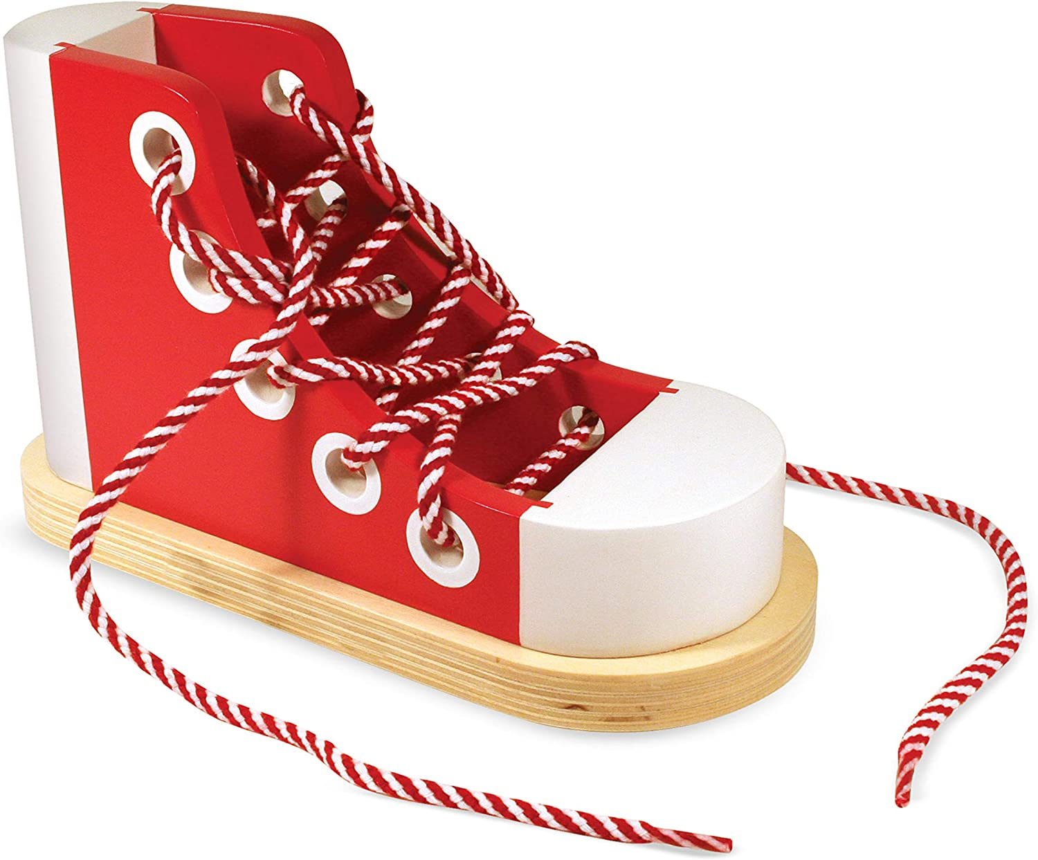 Filles Angry Angels Par Startrite Lacets École Chaussures impact *