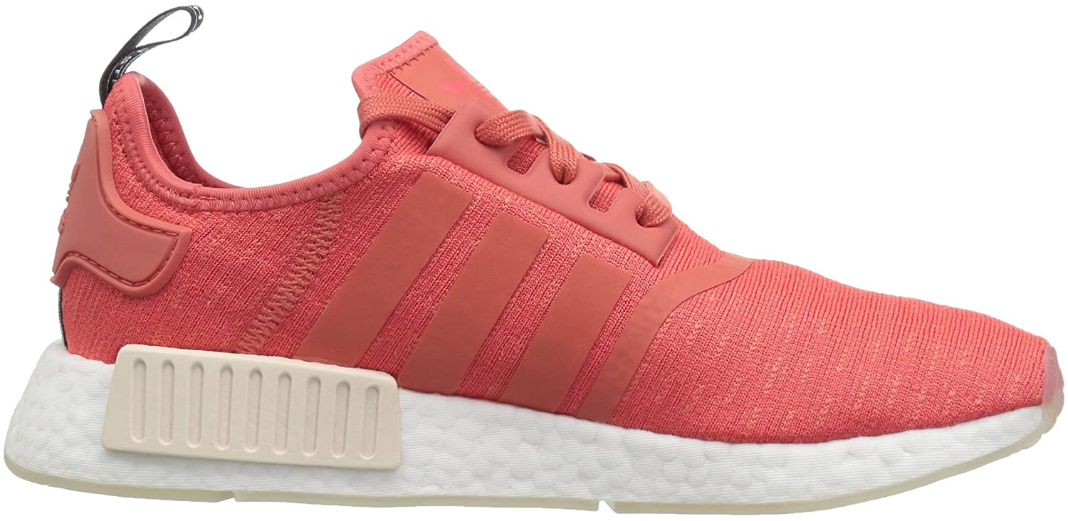 Shop Trace Scarlet Trainers For adidas Women Shoes CQ2014