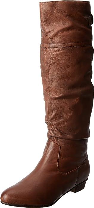 comprar lo mejor mayor descuento Estados Unidos Amazon.com | Steve Madden Women's Craave Boot | Knee-High