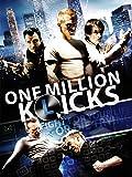 One Million Klicks