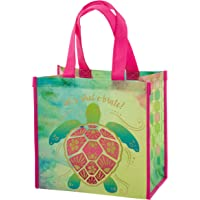 Karma Gifts Gift Bag