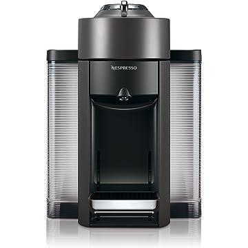 top best DeLonghi Nespresso Vertuo