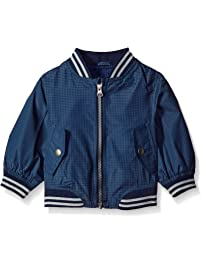 735afa5e0b4e Baby Boys Jackets and Coats