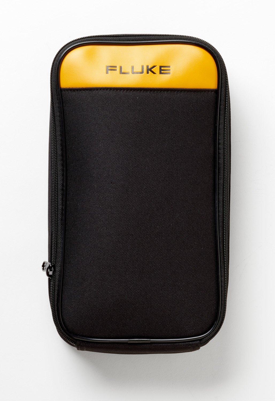 Fluke C60 Soft Case