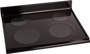 GENUINE Frigidaire 316456287 Glass Cooktop