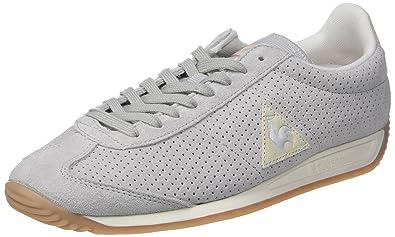1709bf920735 Le Coq Sportif 1810176 Sneakers Men Galet 41