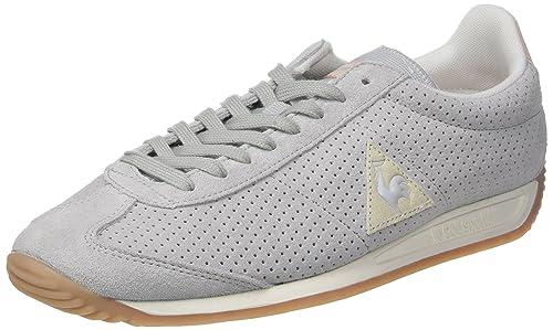 Le Coq Sportif 1810176 Sneakers Hombre: Amazon.es: Zapatos y complementos