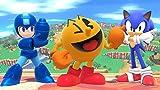 Super Smash Bros. - Wii U [Digital