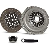 Clutch Kit Works With Mini Cooper S Checkmate Park Lane Chili Hot Chili Salt 2002-