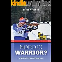 Nordic Warrior?: A Midlife Crisis in Biathlon