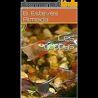 Les guppys