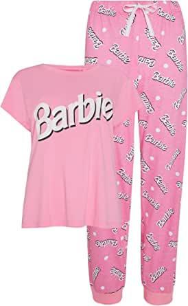 Primark - Pijama - para niña Rosa rosa L: Amazon.es: Ropa