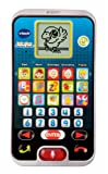 Amazon Price History for:VTech Call and Chat Learning Phone
