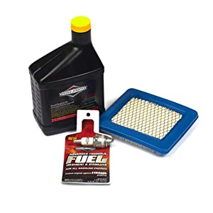 Briggs and Stratton 5140B Quantum Series Engine Maintenance Kit