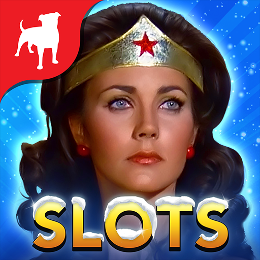 Slots   Black Diamond Casino