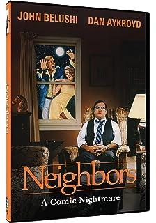 neighbors 1981 torrent