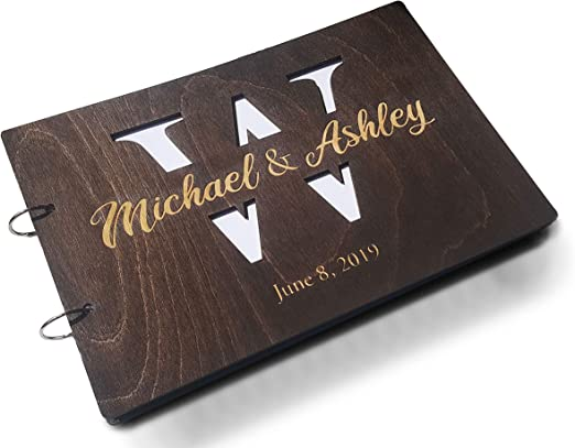 Bride /& Groom Handmade Personalised any colour Wedding Money Wallet