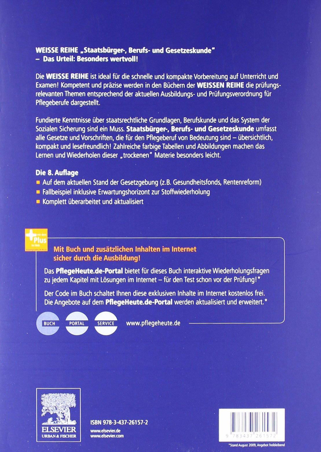 Fein Aktualisierung Eines Pflegeberufs Galerie - Beispiel Business ...