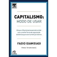 Capitalismo. Modo de Usar