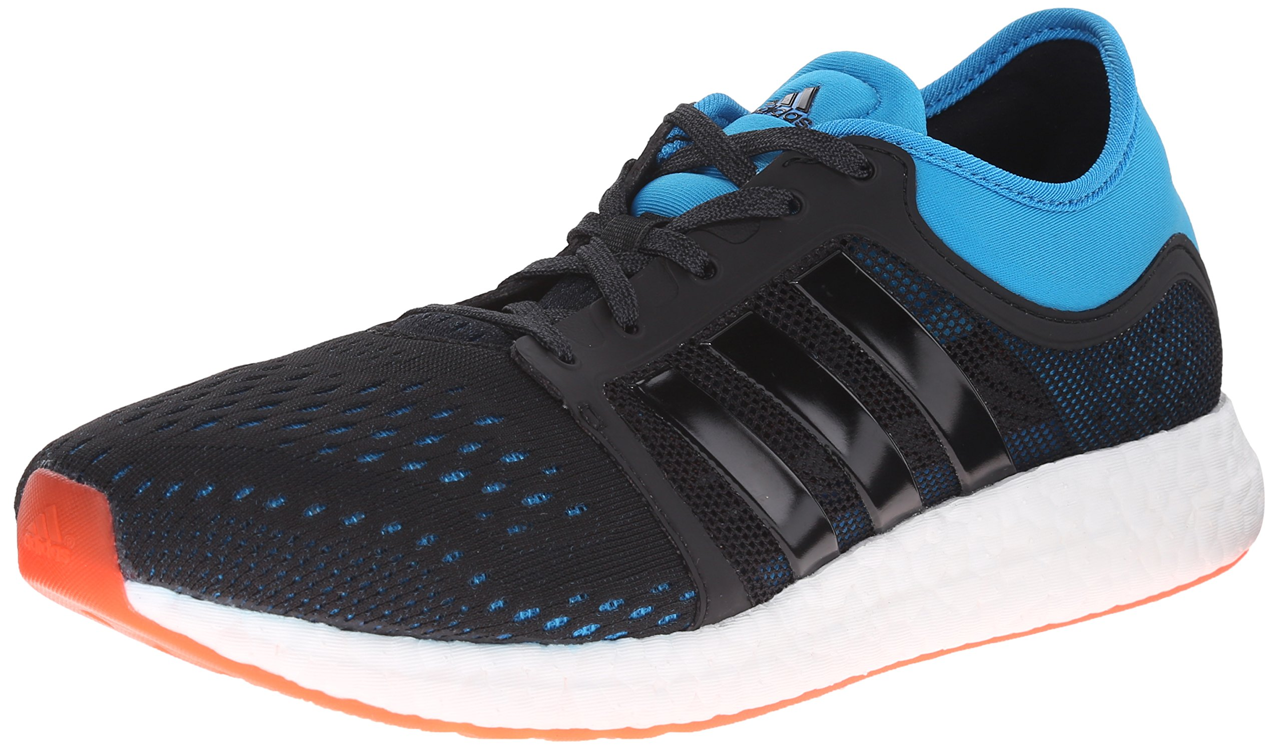 dd58729d23d Galleon - Adidas Performance Men s CC Rocket Boost M Running Shoe ...