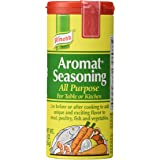 KNORR SSNNG AROMAT ALL PURPOSE, 3 OZ (Pack of 3)