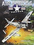 Air Forces - Vietnam, tome 3 : Brink hotel Saigon - bd+doc