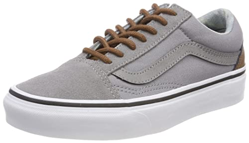 Vans Old Skool, Unisex Adults' Trainers