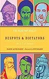 The Desktop Digest of Despots and Dictators: An A