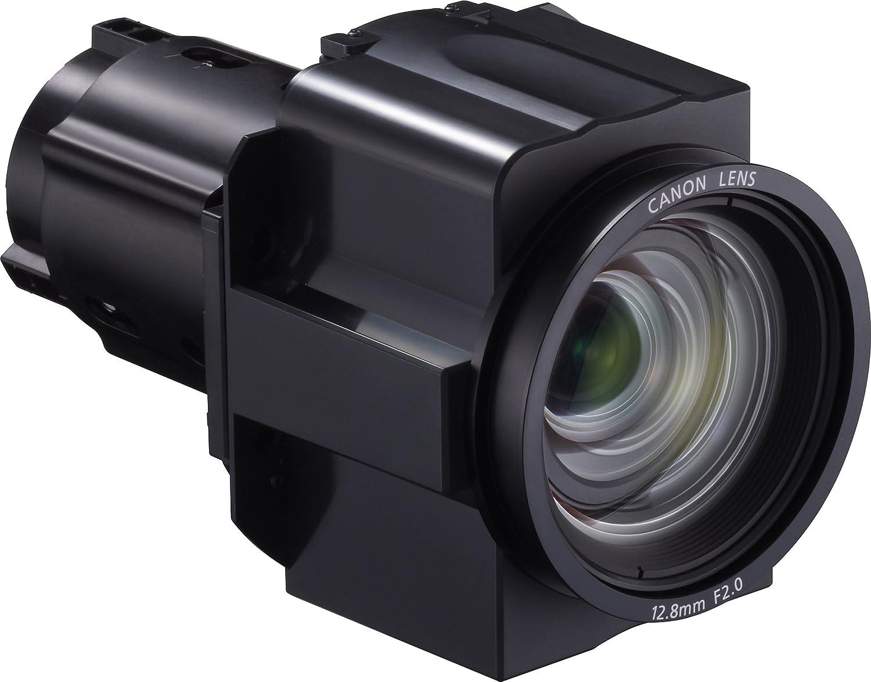 プロジェクターWUX4000用短焦点固定レンズ RS-IL03WF   B0051R4F3A