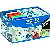 Giotto 946202 - Filament blanc ST-6012-00