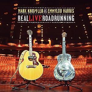 Real Live Roadrunning (Cd+dvd)