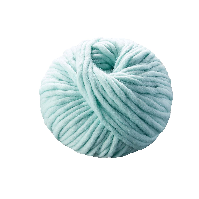 Diamond Sugar Bush Yarn 6480011001P10 Chill Extra Bulky Weight