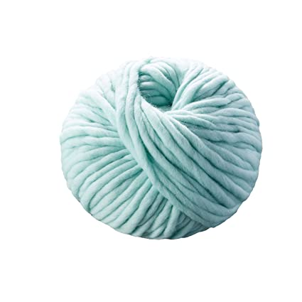 Amazon Com Sugar Bush Yarn Chill Extra Bulky Weight Fun Green